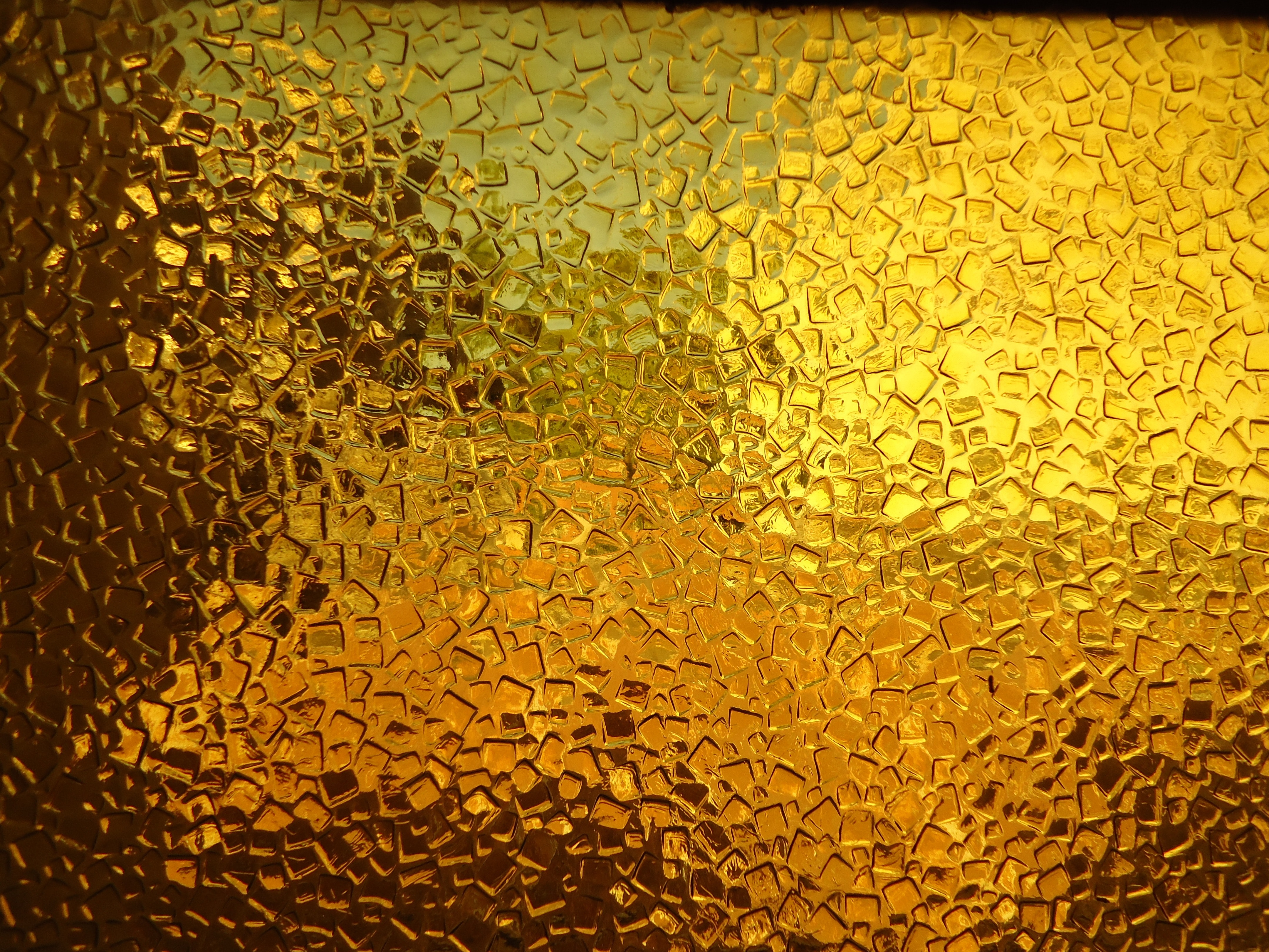 Free stock photo of color, glass, texture