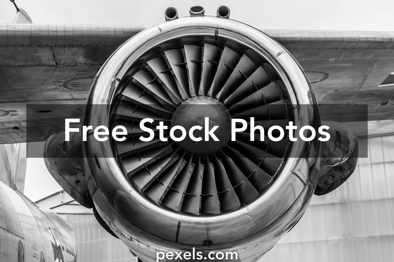 1000 Amazing Aviation Photos Pexels Free Stock Photos