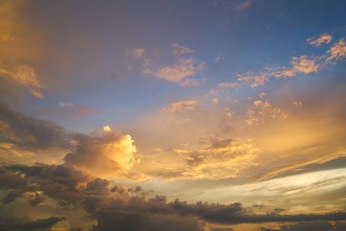 Безкоштовне стокове фото на тему «високий, Денне світло, день, краєвид»