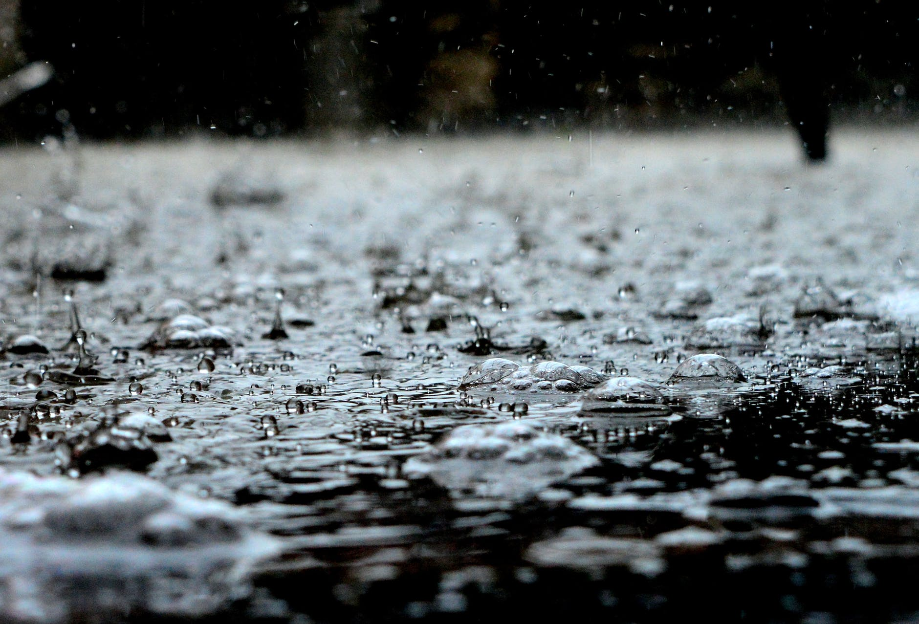 Кращі додатки для прогнозу погоди