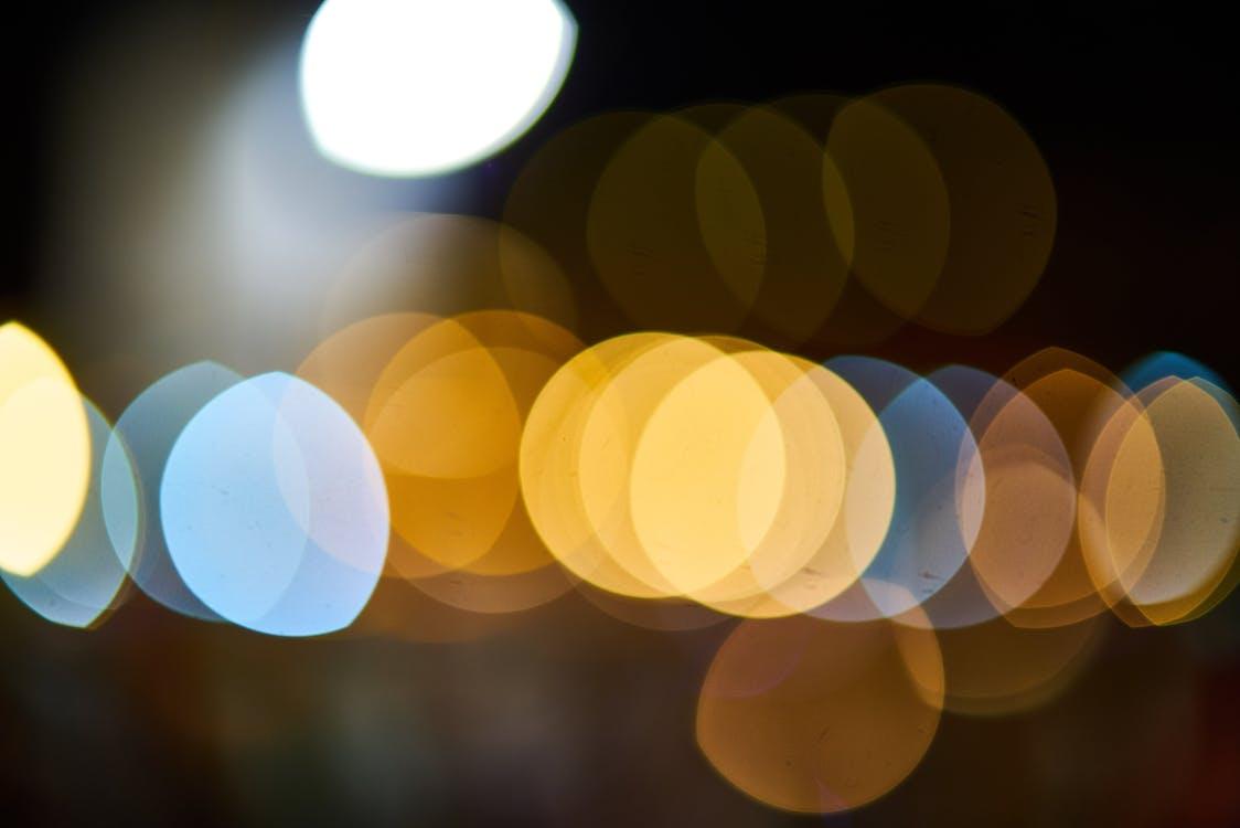 blur, estompare, încețoșare