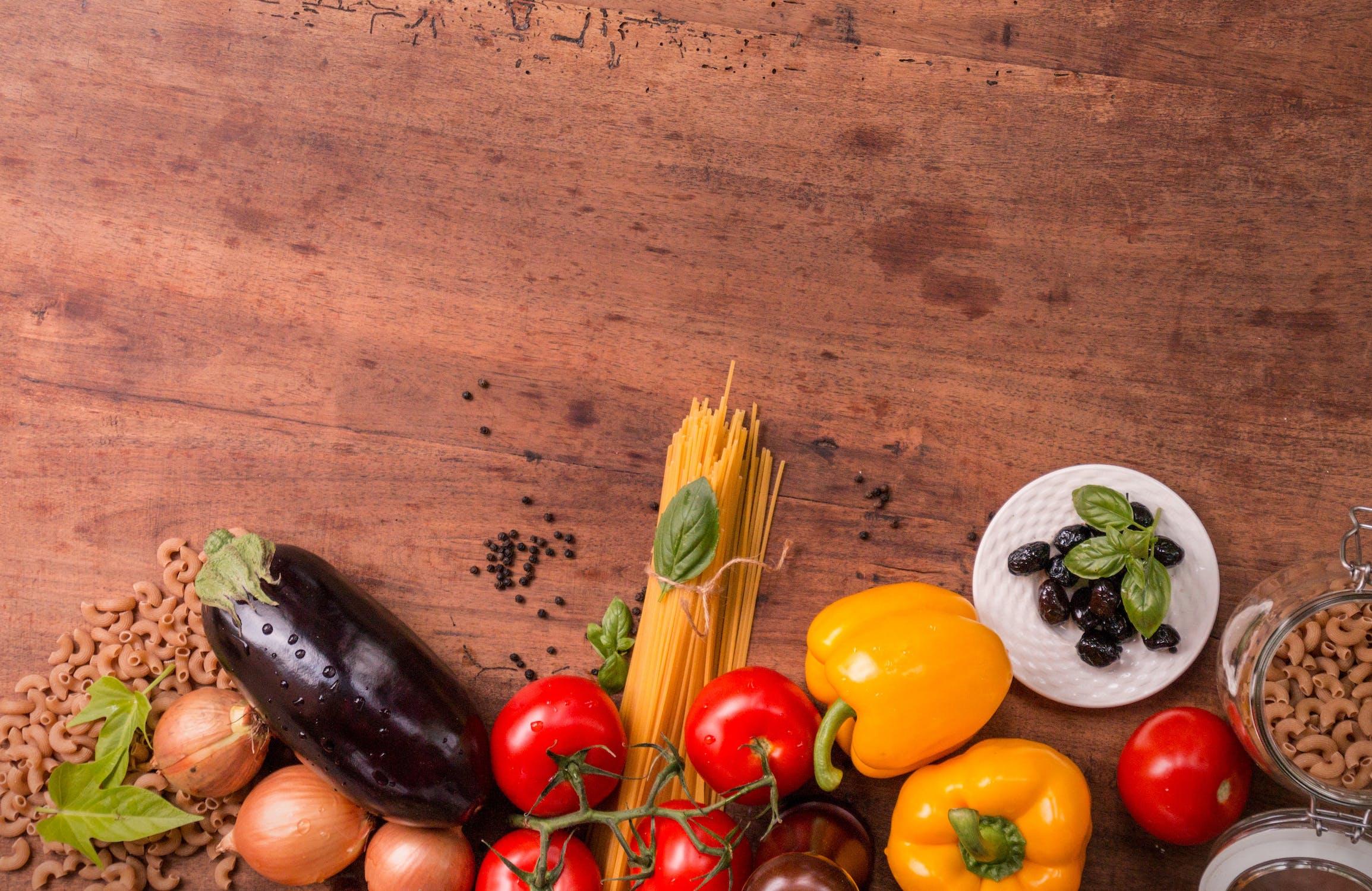 yiyecek atık üretmeye karşı öneriler
