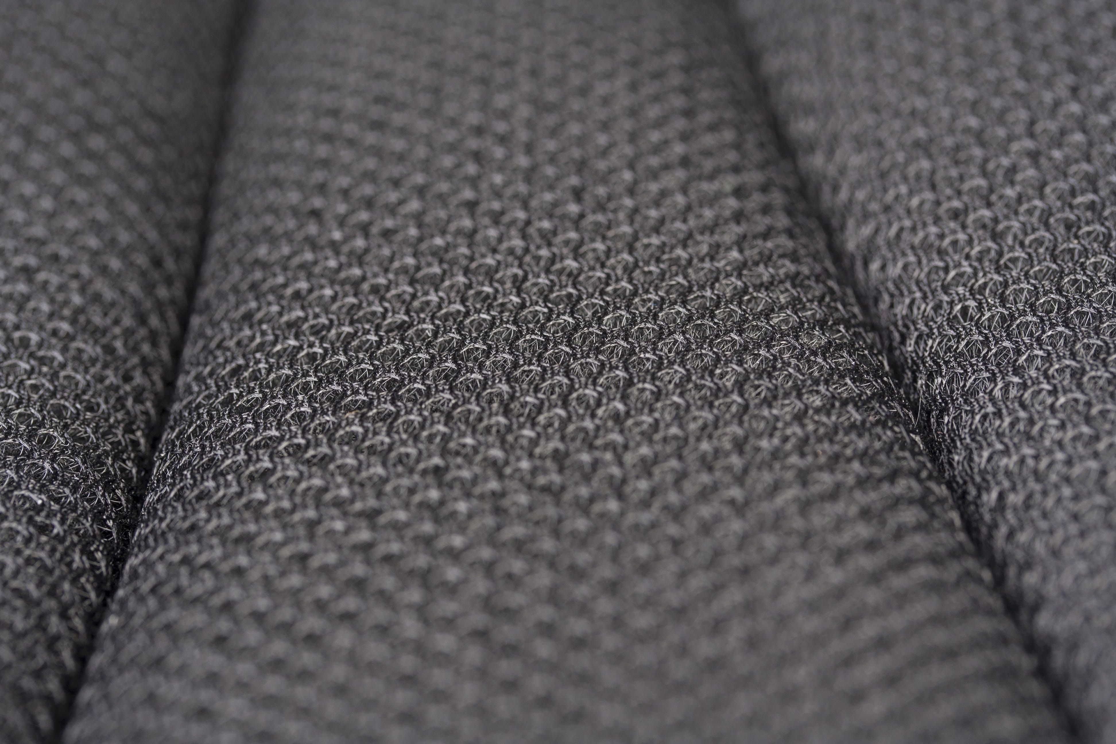 Kostenloses Stock Foto zu farbe, muster, textil, textur