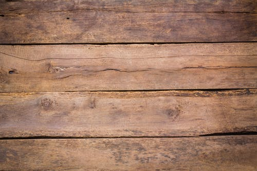 Foto d'estoc gratuïta de de fusta, estampat, fusta, fusta abrinada