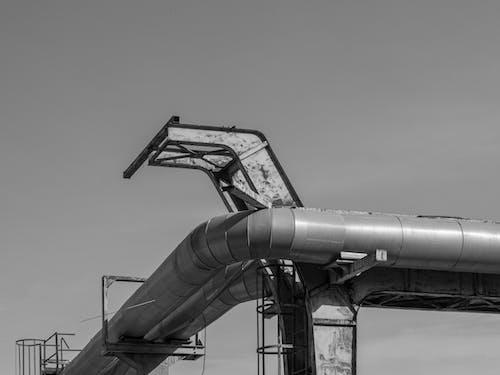 Základová fotografie zdarma na téma potrubí, struktura, umění