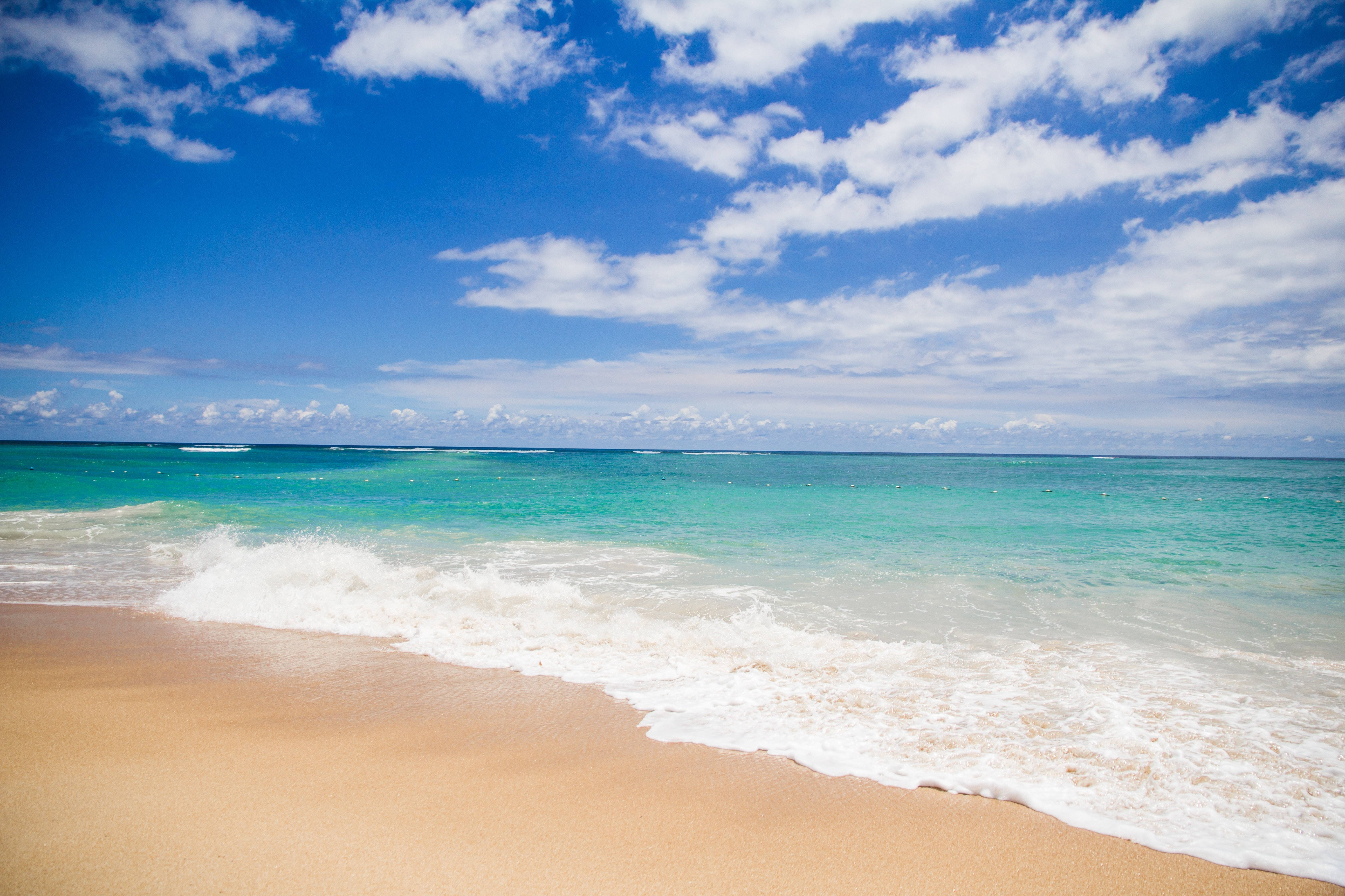Custom 3d Photo Wallpaper Hd Maldives Sea Beach Natural: Free Stock Photo Of Background, Beach, Beautiful