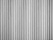 black-and-white, pattern, metal