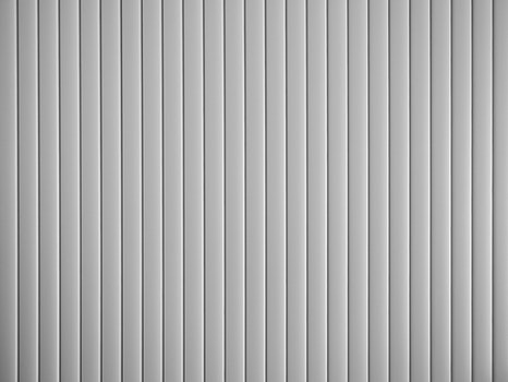 Free stock photo of black-and-white, pattern, metal, surface