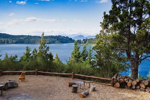 Free stock photo of Argentina, Bariloche, hike, lake