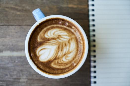 Free stock photo of food, restaurant, dawn, caffeine