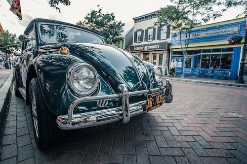 Бесплатное стоковое фото с автомобиль, Автомобильный, автотранспортные средства, аннаполис