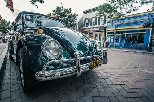 Fotos de stock gratuitas de annapolis, arboles, asfalto, automotor