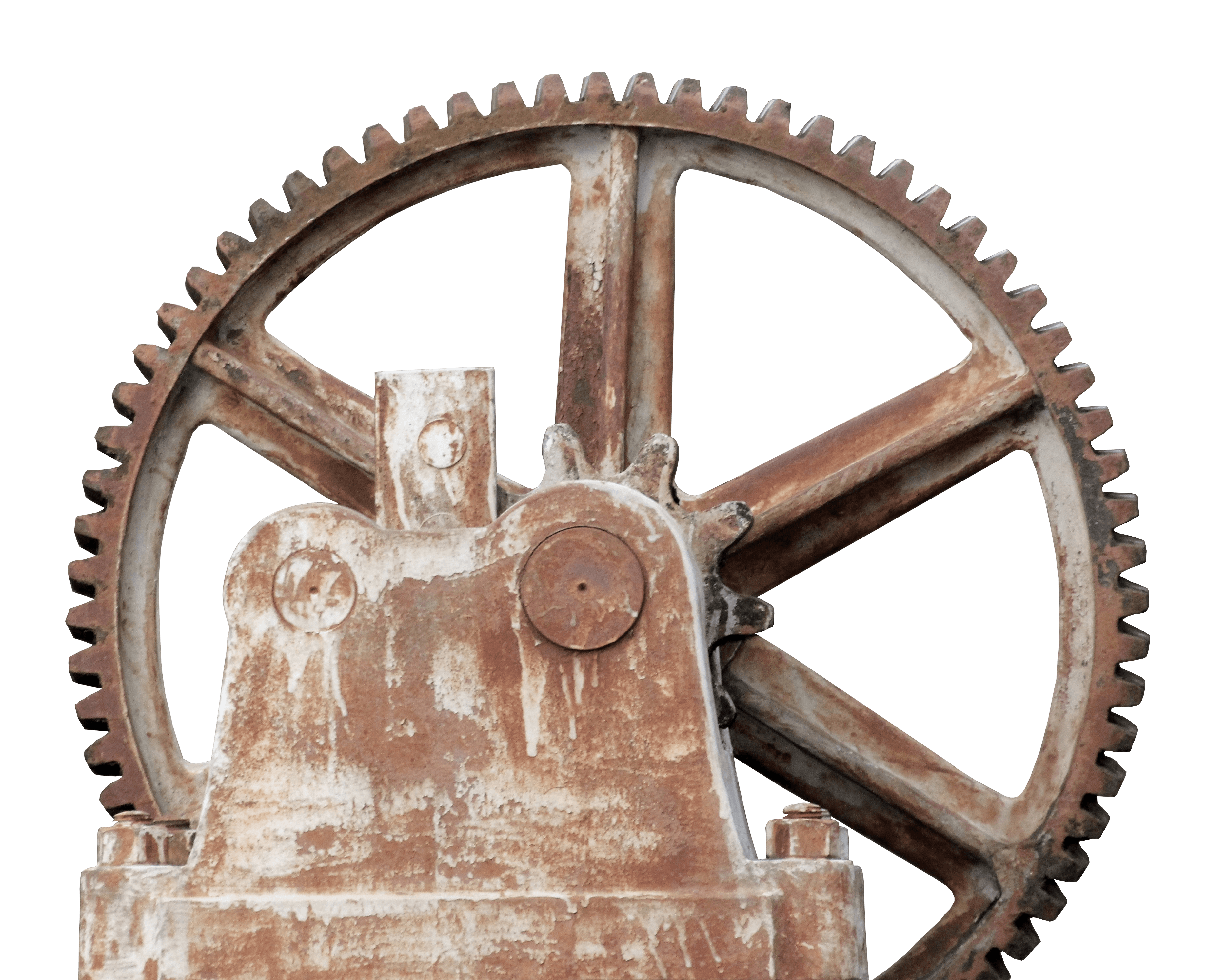 Free stock photo of gear, gears, isolated, lock