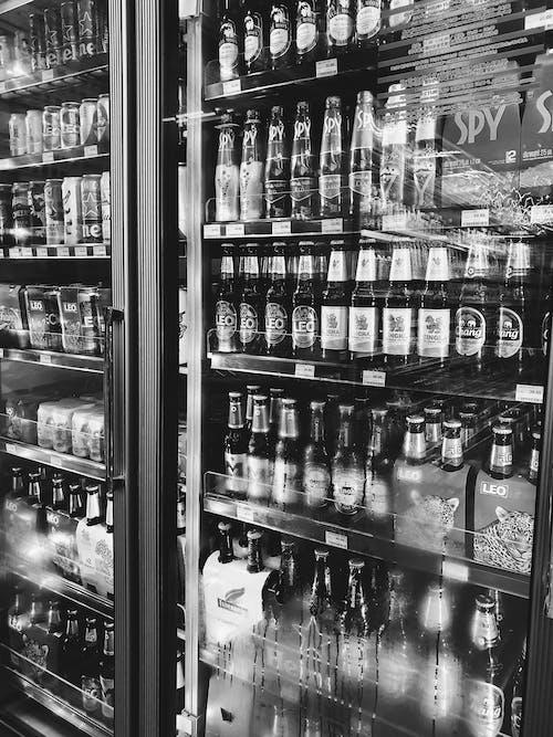 Kostnadsfri bild av affär, alkohol, alternativ, annorlunda