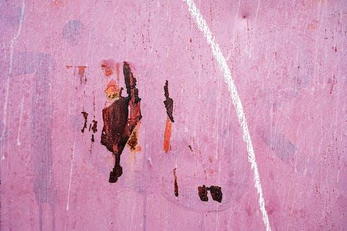 Gratis stockfoto met abstract, abstracte vormen, achtergrond, architectuur