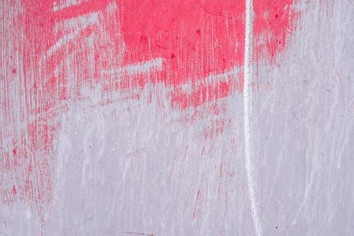 Imagine de stoc gratuită din abraziv, abstract, arhitectură, armonios