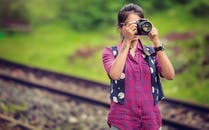 Shoot Images