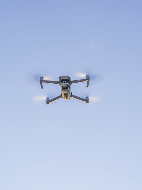 Gratis stockfoto met aviate, buitenshuis, helikopter, leger