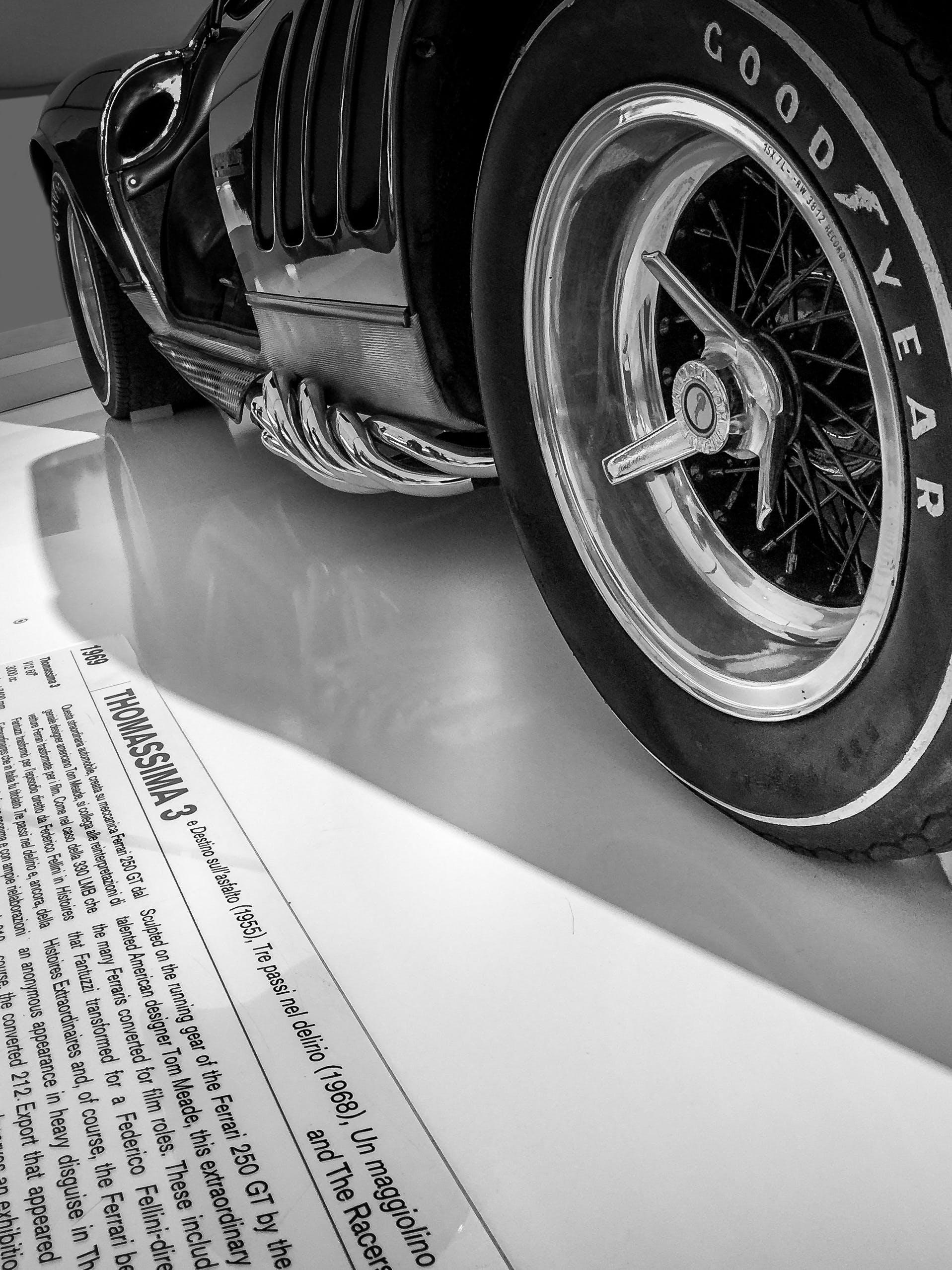 Free stock photo of amazing, automotive, autoshow, car