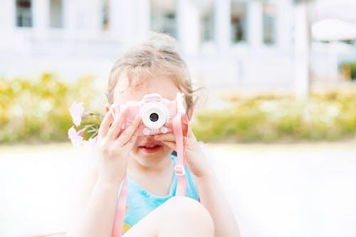 人, 休閒, 兒童 的 免费素材图片