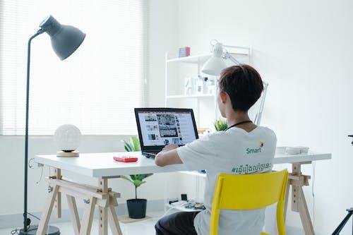 人, 創造力, 商業 的 免費圖庫相片
