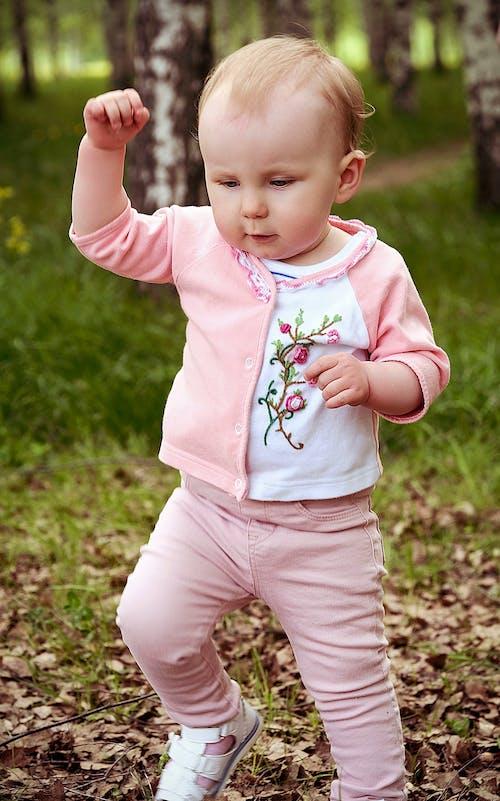 Fotos de stock gratuitas de activo, adorable, al aire libre