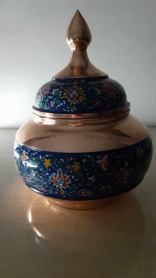 Free stock photo of ancient, beautiful, beautiful design, colorful