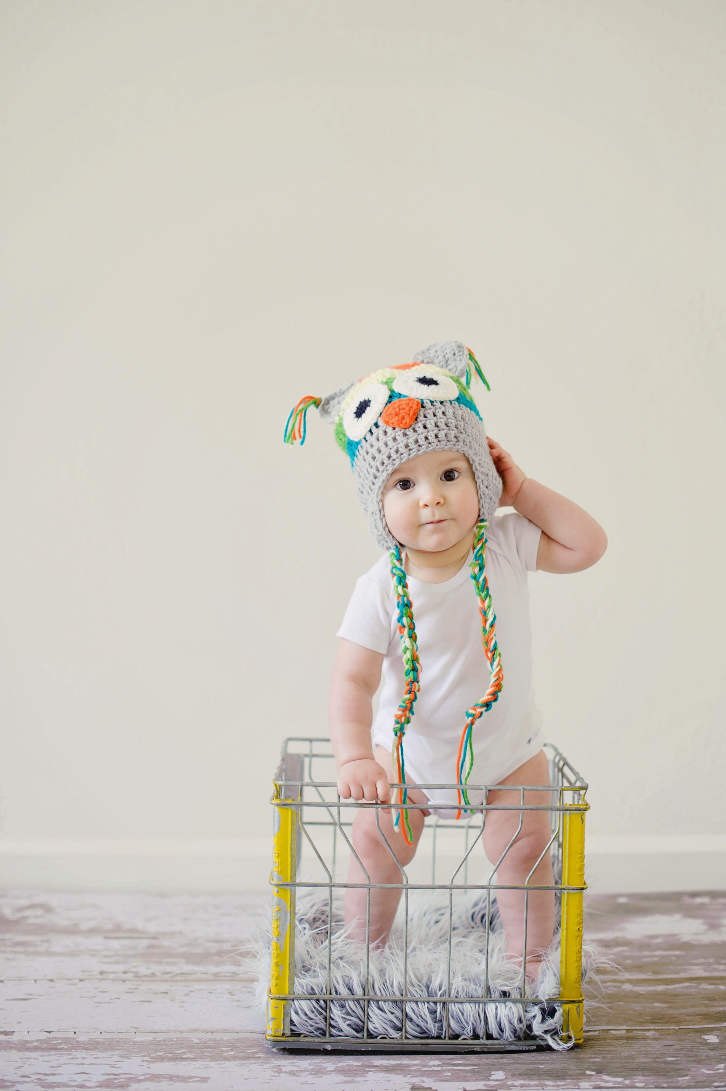d086d620916 200+ Beautiful Childhood Photos · Pexels · Free Stock Photos