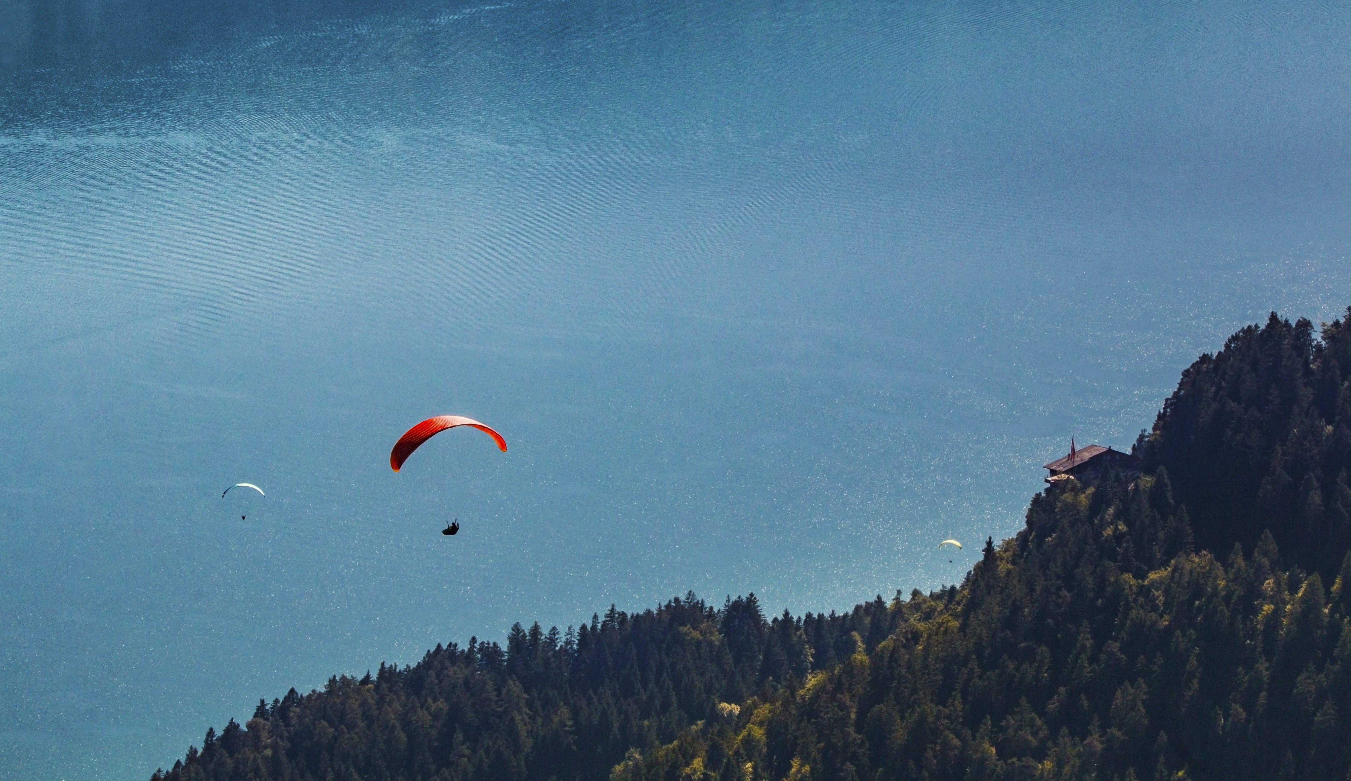 Free stock photo of action, actioncam, adventurous, alp