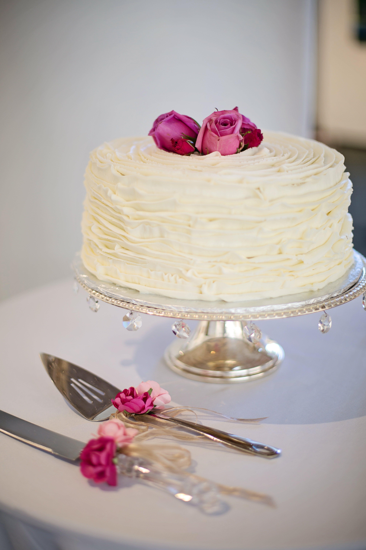 Free stock photo of anniversary, birthday, birthday cake, bridal