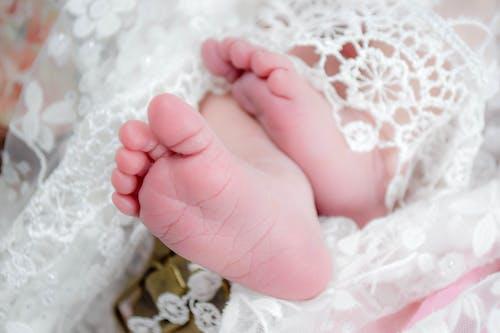 Fotos de stock gratuitas de amor, bebé, blanco, bonito