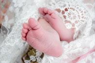 love, feet, cute