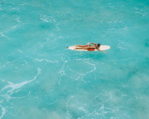 Photos gratuites de beau paysage, bleu, hawaï