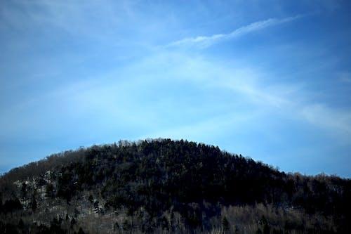 天性, 天空, 山, 景觀 的 免費圖庫相片