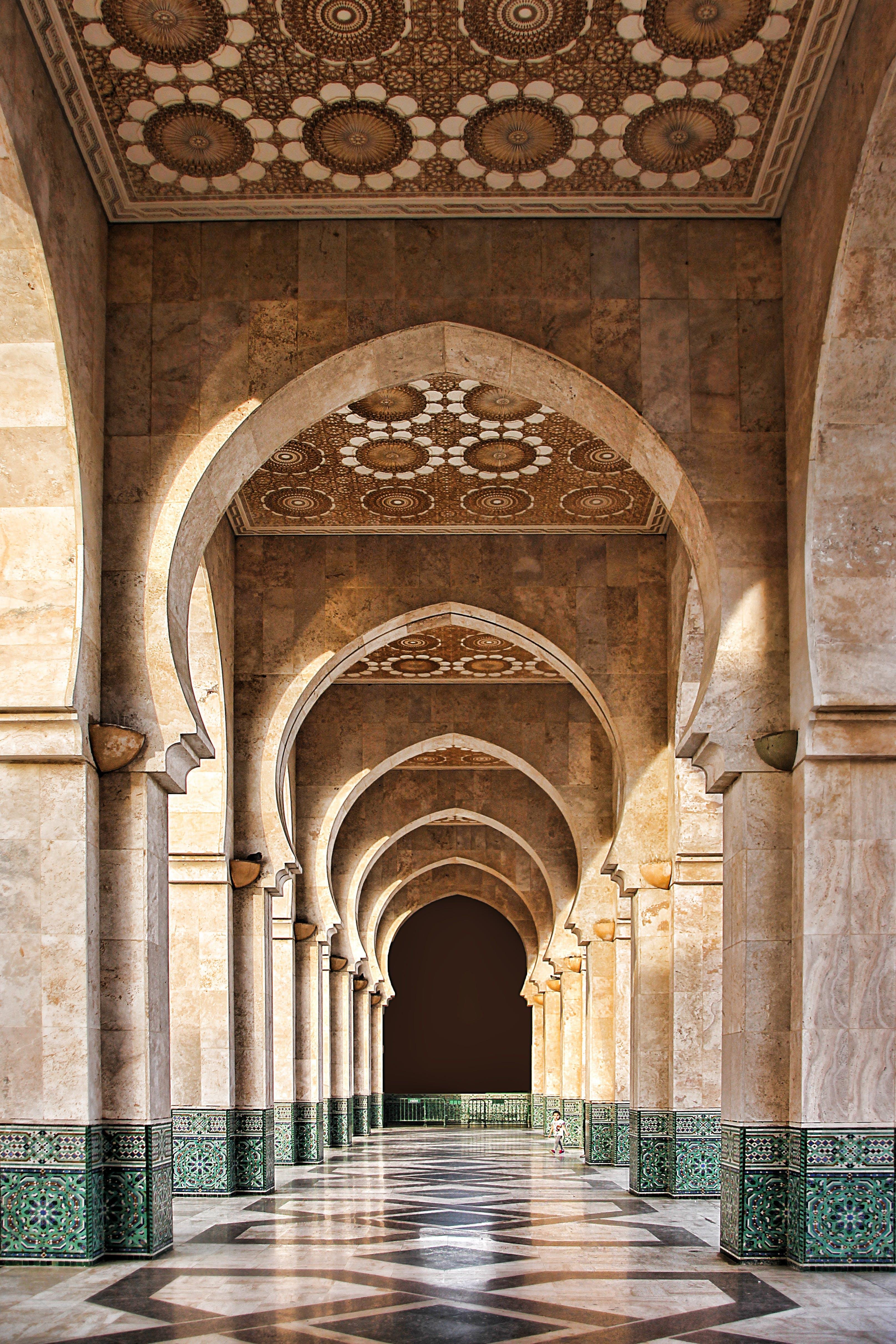 arch, architectural design, architecture