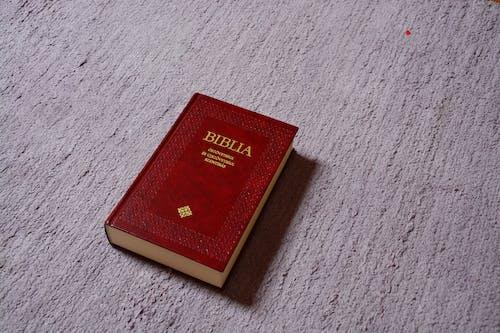 çimento, Hristiyanlık, incil içeren Ücretsiz stok fotoğraf