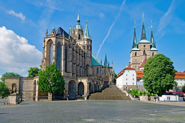 地標, 城堡, 塔, 建築 的 免费素材照片