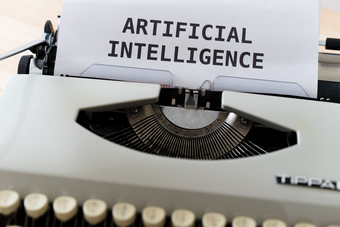 Free stock photo of accuracy, ai, artificial
