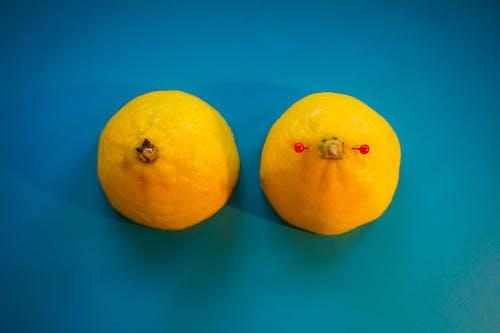 Free stock photo of adult, erotic, foodporn, lemon