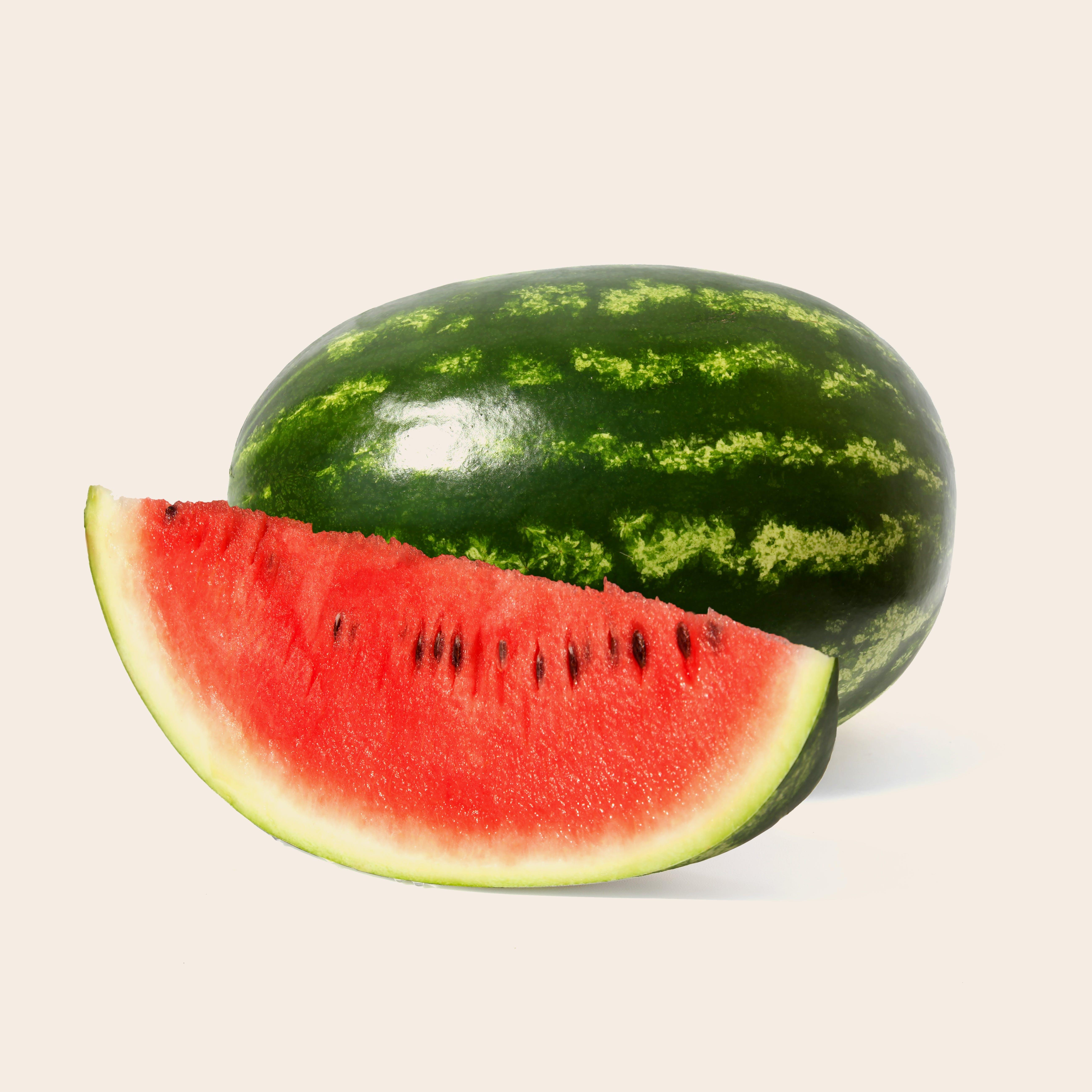 Free stock photo of health, fruit, watermelon
