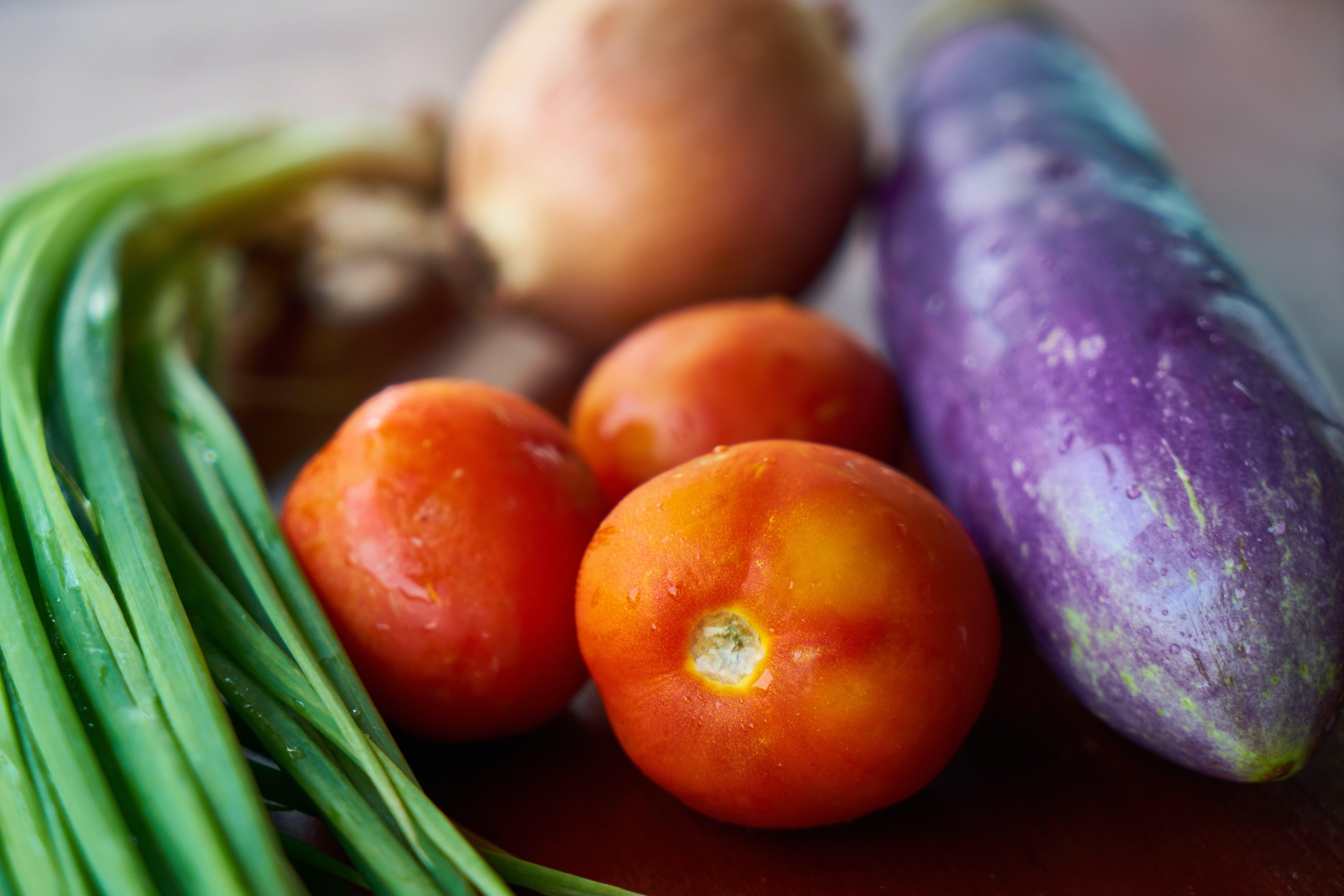 Kostenloses Stock Foto zu essen, gesund, textur, fotografie