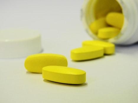 Kostenloses Stock Foto zu gesund, gelb, sucht, farben