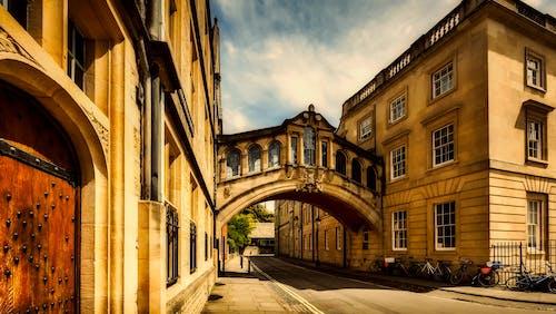 Základová fotografie zdarma na téma Anglie, architektura, atrakce, budova