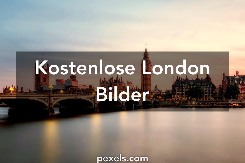 250 London Fotos Pexels Kostenlose Stock Fotos