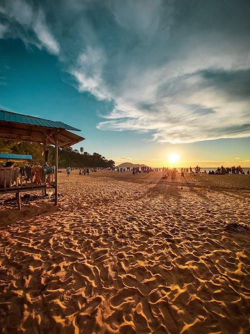 Základová fotografie zdarma na téma cestování, dovolená, krajina, léto