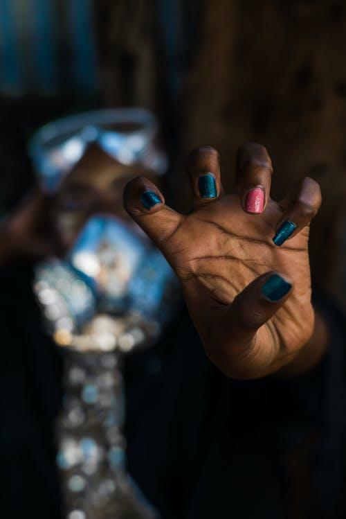 Ilmainen kuvapankkikuva tunnisteilla afrikkalainen, aikuinen, glamour, häät
