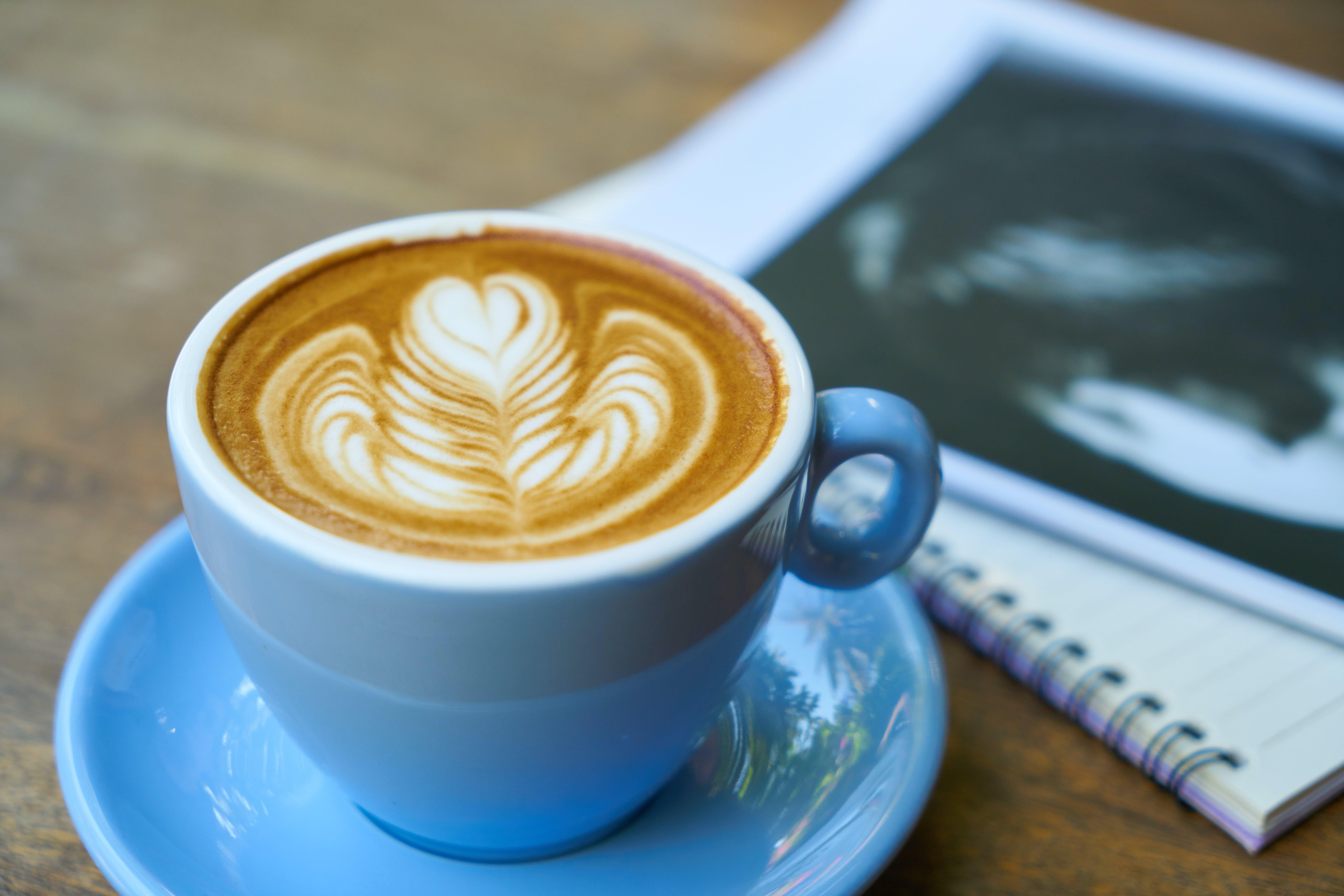 Ảnh lưu trữ miễn phí về bọt, cà phê, cà phê cappuccino, cà phê espresso