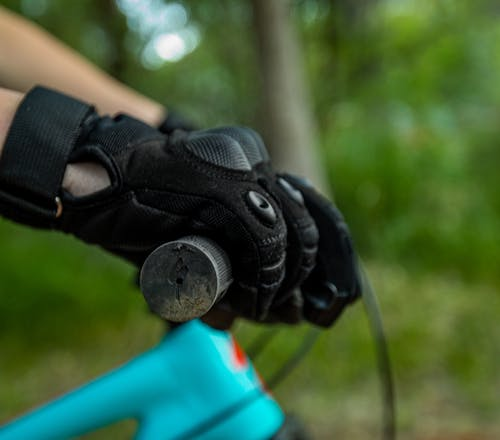 Imagine de stoc gratuită din activ, bicicletă, bicicletă de munte