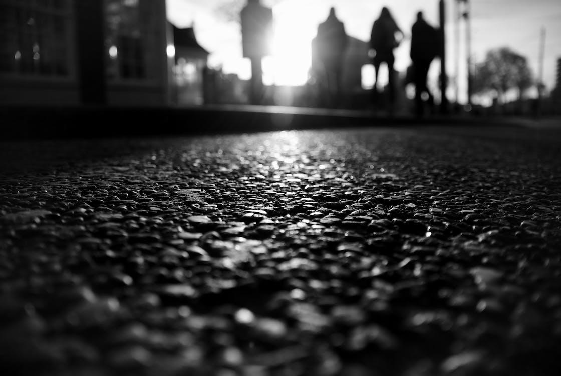 Kostnadsfri bild av amsterdam, bakgrund, gata