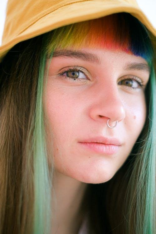 LGBTQ, lgbt驕傲, 人 的 免費圖庫相片